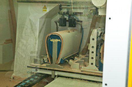 Factory_Tour-0045.jpg