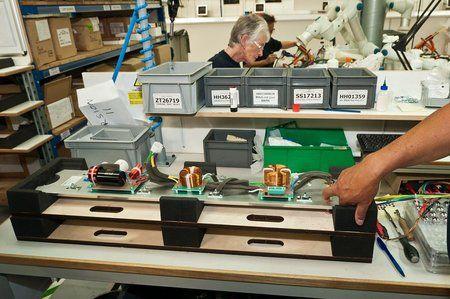 Factory_Tour-0101.jpg