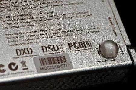 iDAC2-0014.jpg