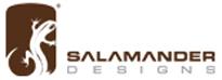 Salamander Designs logo WEB.png