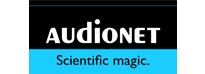 Audionet logo WEB.png