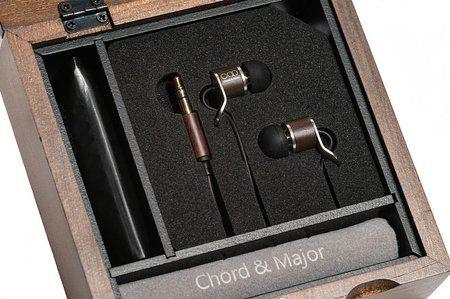 ChordMajor-0041.jpg