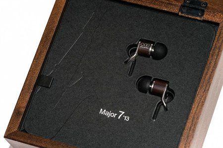 ChordMajor-0037.jpg