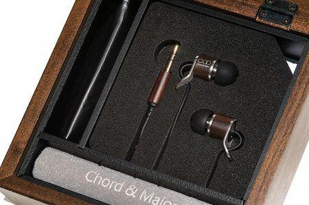 ChordMajor-0039.jpg