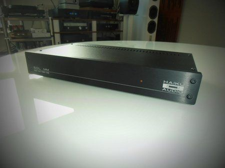 P1287994.JPG