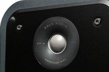 Polk_S20-0011.jpg