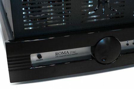 Roma27AC-0013.jpg