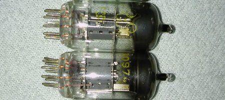 581497682_1_1000x700_2-sparowane-lampy-rft-ecc82-nos-70-.jpg