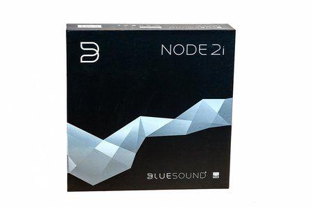 BlueSound_Node_2i-0001.jpg