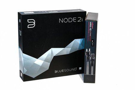 BlueSound_Node_2i-0004.jpg