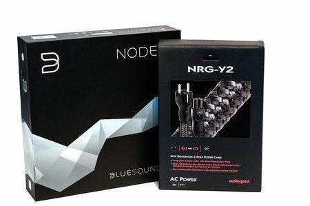 BlueSound_Node_2i-0003.jpg