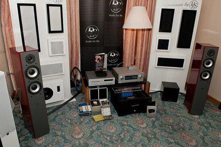 comp_AudioShow2011-211.jpg