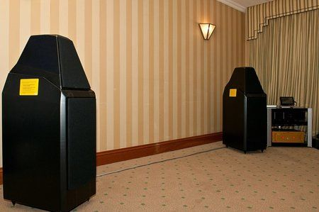 comp_AudioShow2011-500.jpg