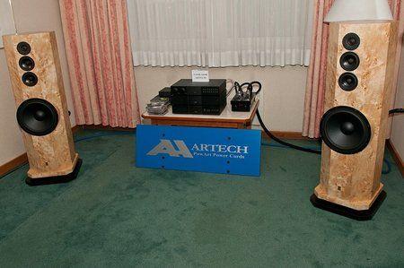 comp_AudioShow2011-266.jpg