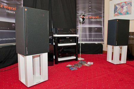 comp_AudioShow2011-242.jpg