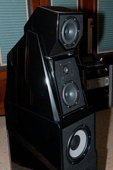 comp_AudioShow2011-483.jpg