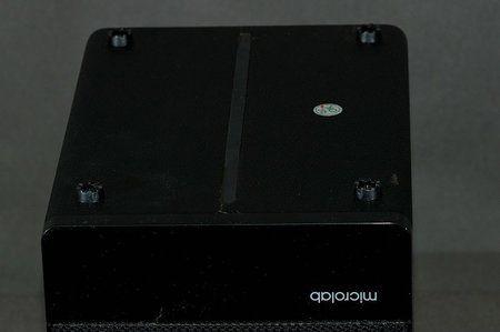 comp_Microlab-19.jpg