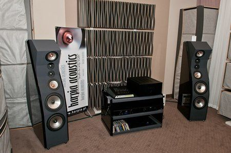 comp_AudioShow2011-376.jpg