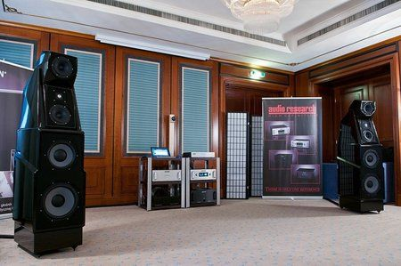 comp_AudioShow2011-477.jpg