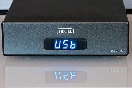 comp_Hegel_HD20-15.jpg