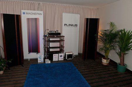 comp_AudioShow2011-180.jpg