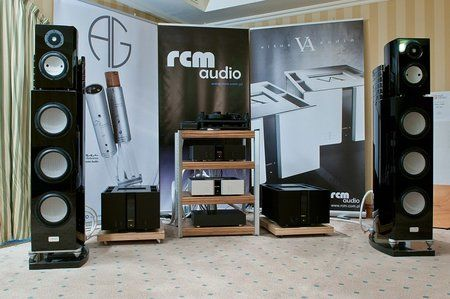 comp_AudioShow2011-495.jpg
