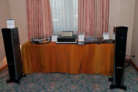 comp_AudioShow2011-29.jpg