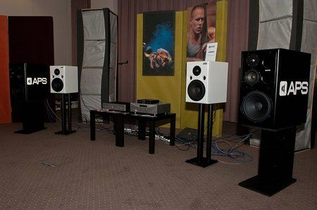 comp_AudioShow2011-414.jpg