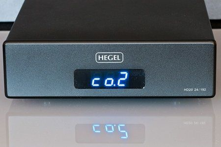 comp_Hegel_HD20-16.jpg