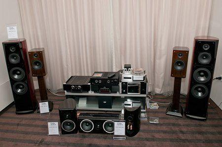comp_AudioShow2011-96.jpg