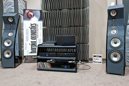 comp_AudioShow2011-379.jpg
