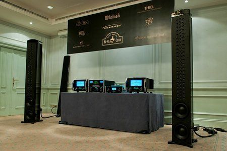 comp_AudioShow2011-462.jpg