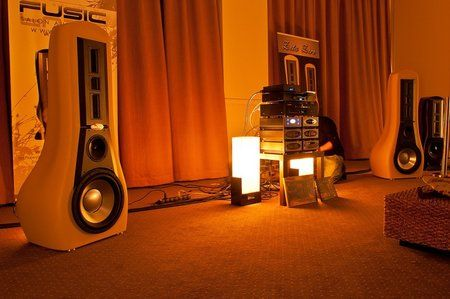 comp_AudioShow2011-403.jpg