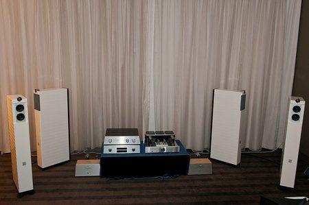 comp_AudioShow2011-554.jpg