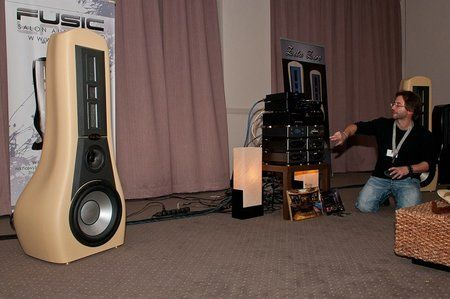 comp_AudioShow2011-402.jpg