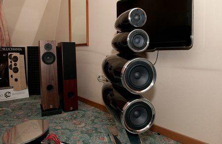 comp_AudioShow2011-58.jpg
