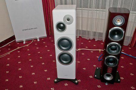 comp_AudioShow2011-317.jpg