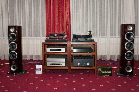 comp_AudioShow2011-312.jpg