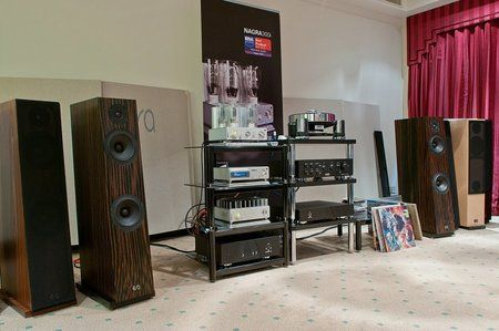 comp_AudioShow2011-515.jpg