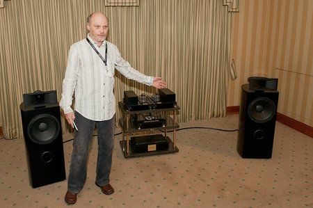 comp_AudioShow2011-508.jpg