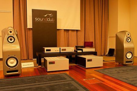 comp_AudioShow2011-396.jpg