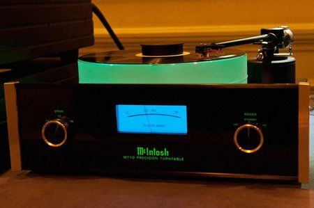 comp_AudioShow2011-467.jpg