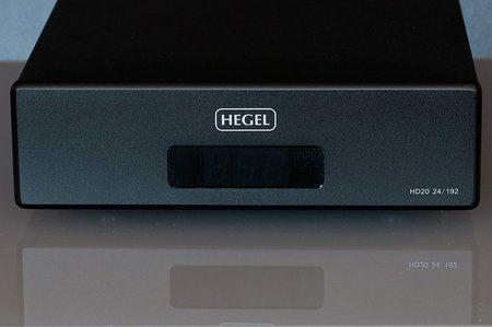 comp_Hegel_HD20-12.jpg