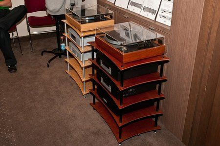 comp_AudioShow2011-373.jpg