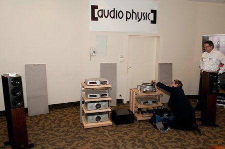 comp_AudioShow2011-349.jpg