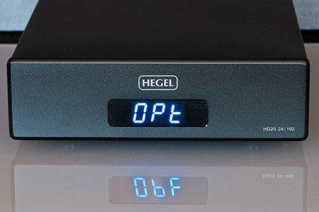 comp_Hegel_HD20-13.jpg