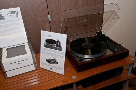 comp_AudioShow2011-372.jpg