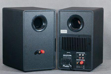 comp_Microlab-5.jpg