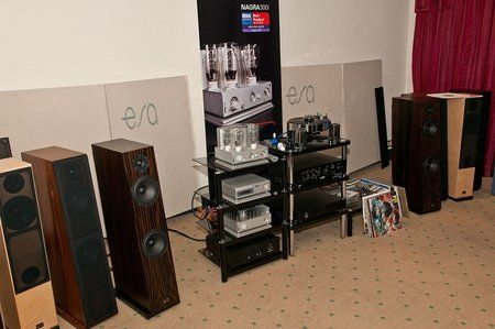 comp_AudioShow2011-510.jpg