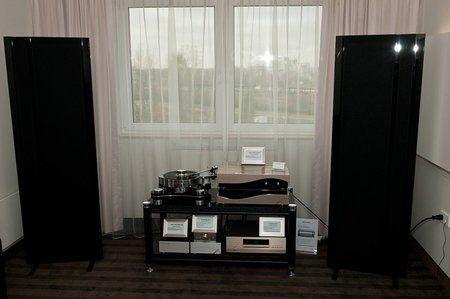 comp_AudioShow2011-142.jpg